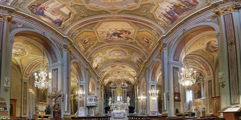 Santuario_interno