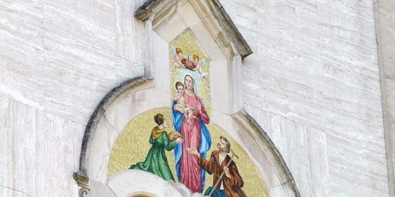 santuario_ns_delle_rocche-mosaico